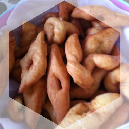 bugnes-cuites-2