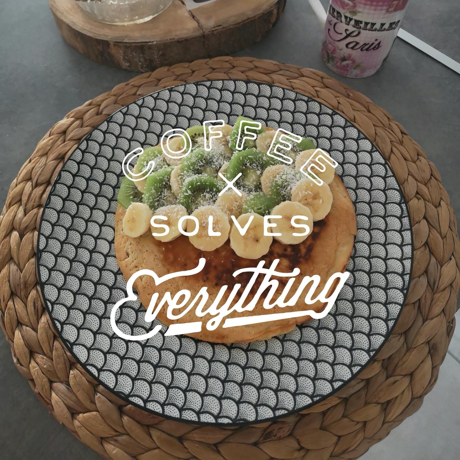 galette-petit-dejeuner.jpg