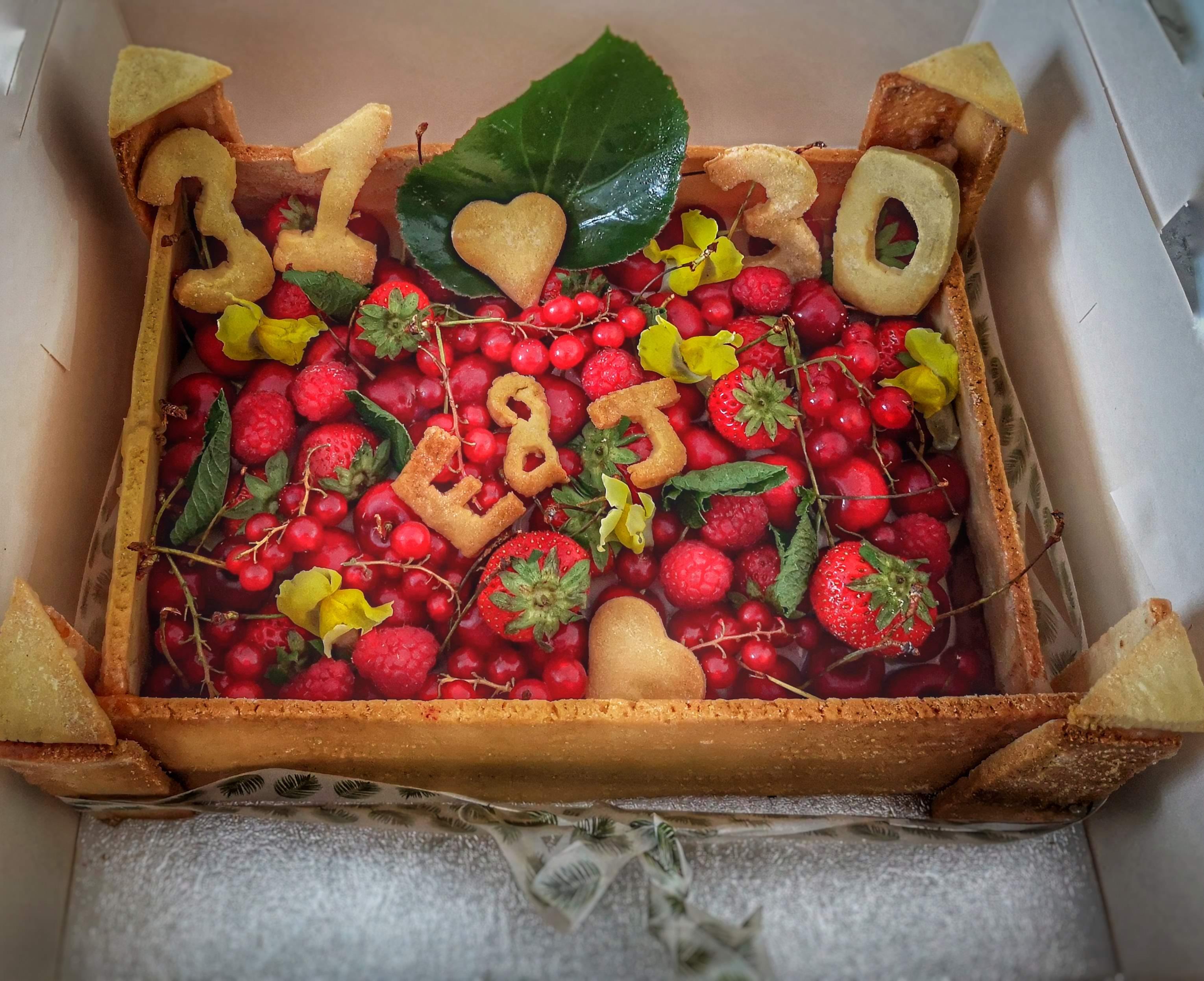 cagette-fruits-number-cake