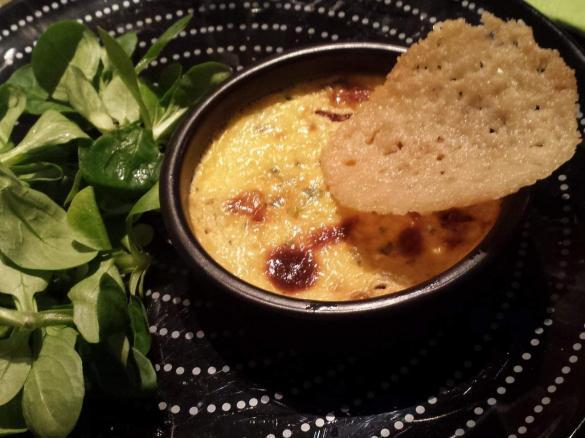 creme-brulee-parmesan-tomates-sechees